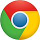 Google Chrome™